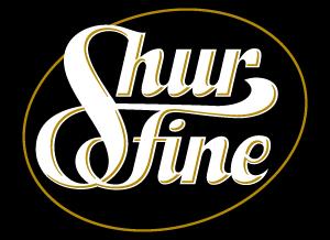 Shurfine Recipes