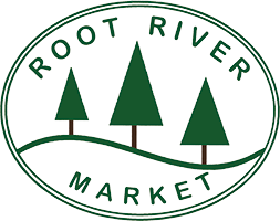 Root River Market Cooperative